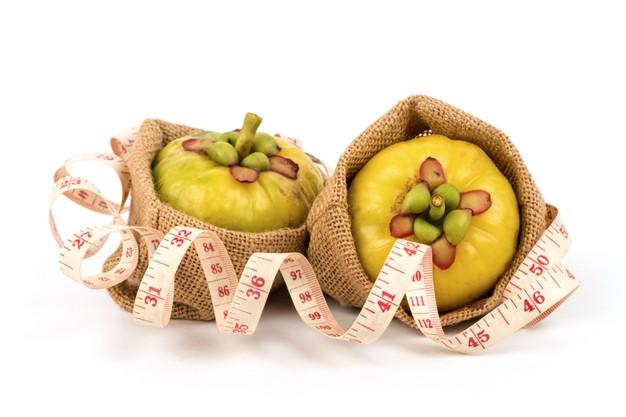 اعشاب لانقاص الوزن وحرق الدهون