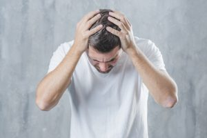 علاج الصداع النصفي بالطب البديل