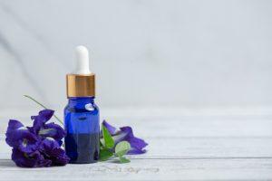 فوائد الاعشاب الطبيعية للشعر