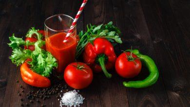 كيفية انقاص الوزن بالاعشاب الطبيعية
