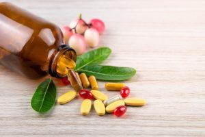 ما هي فوائد الطب البديل